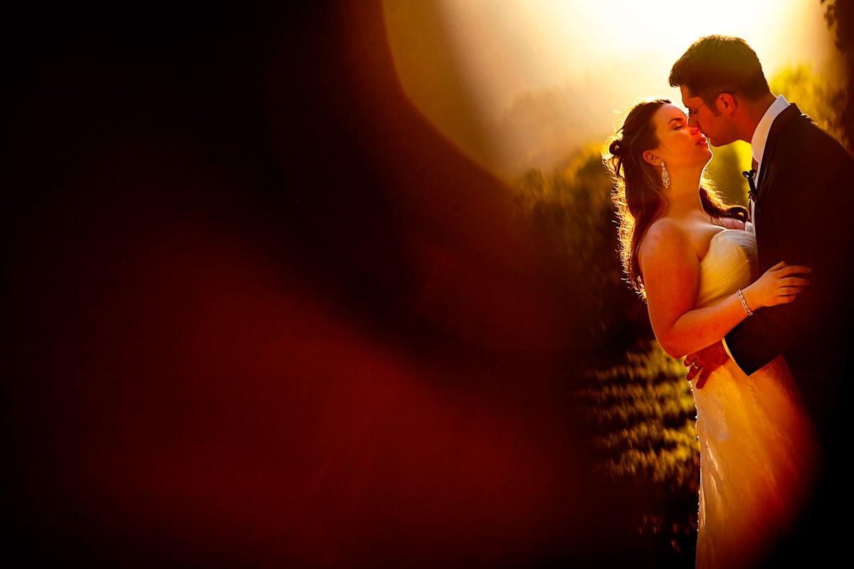 023-outdoor-wedding-photos