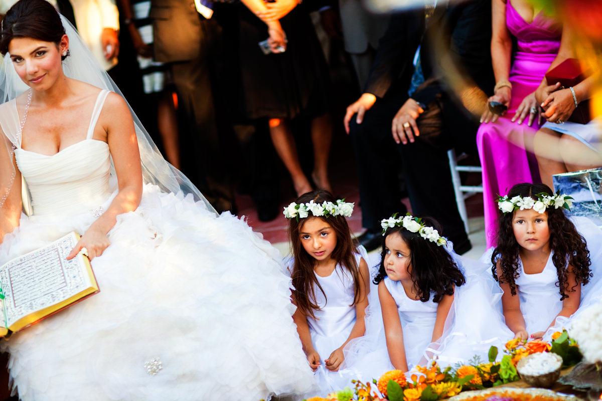 023_persian-wedding-photos