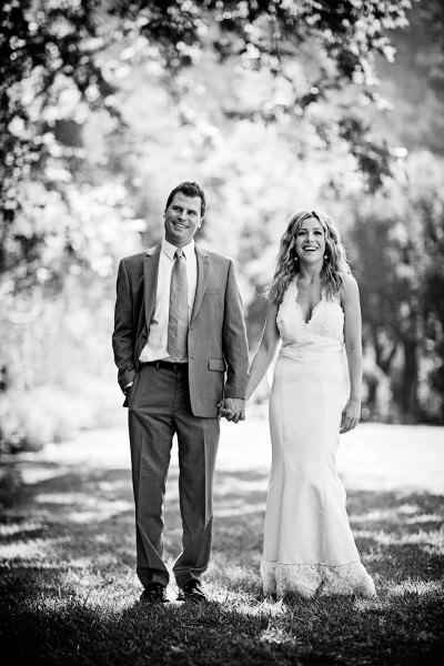 024-outdoor-wedding-photos