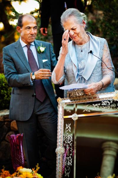 024_persian-wedding-photos