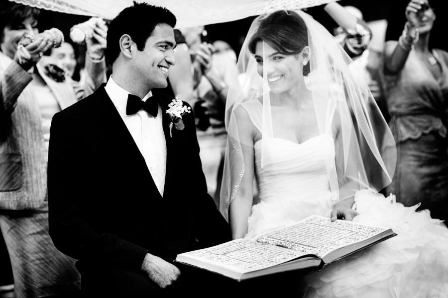 025_persian-wedding-photos