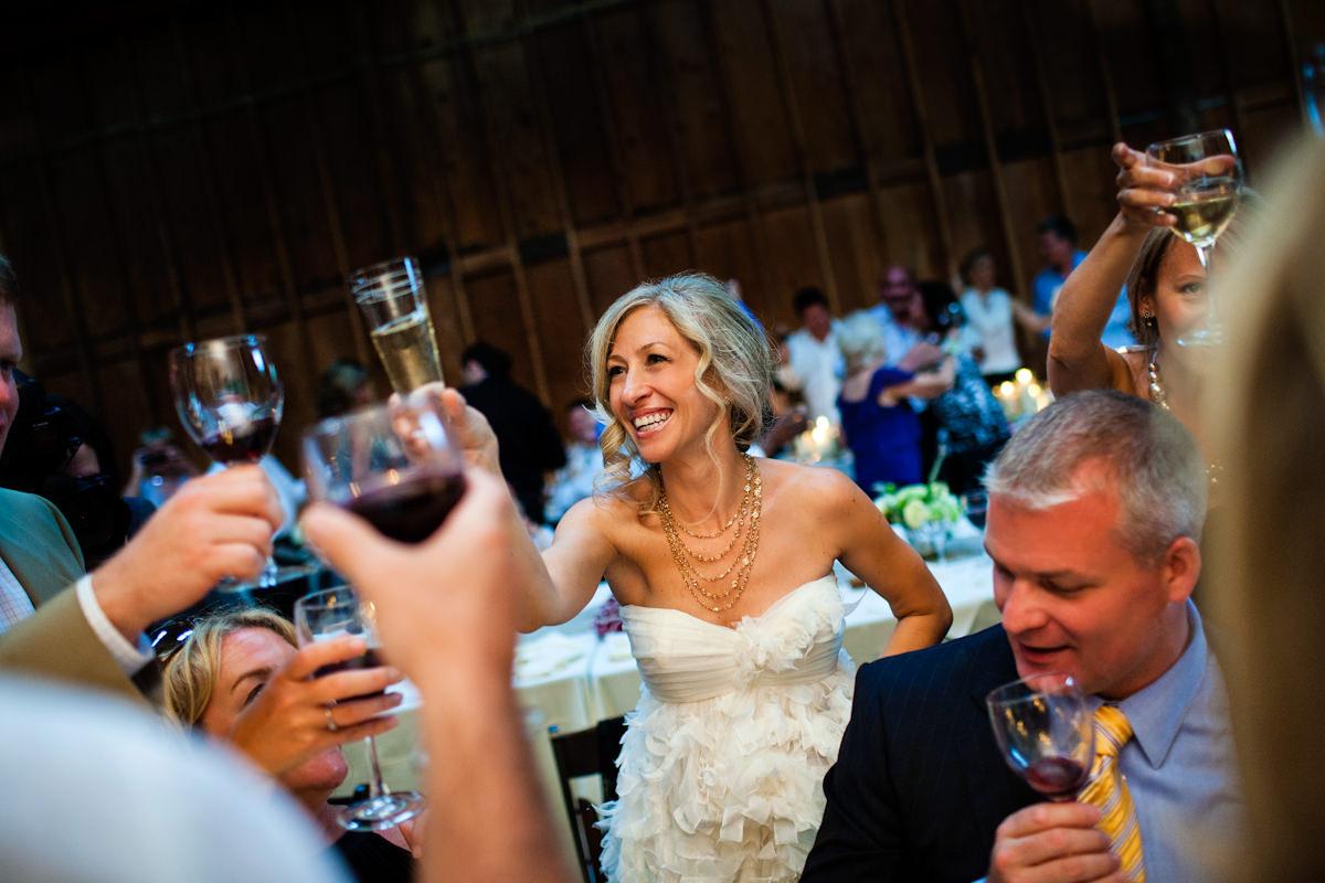 026-barn-wedding
