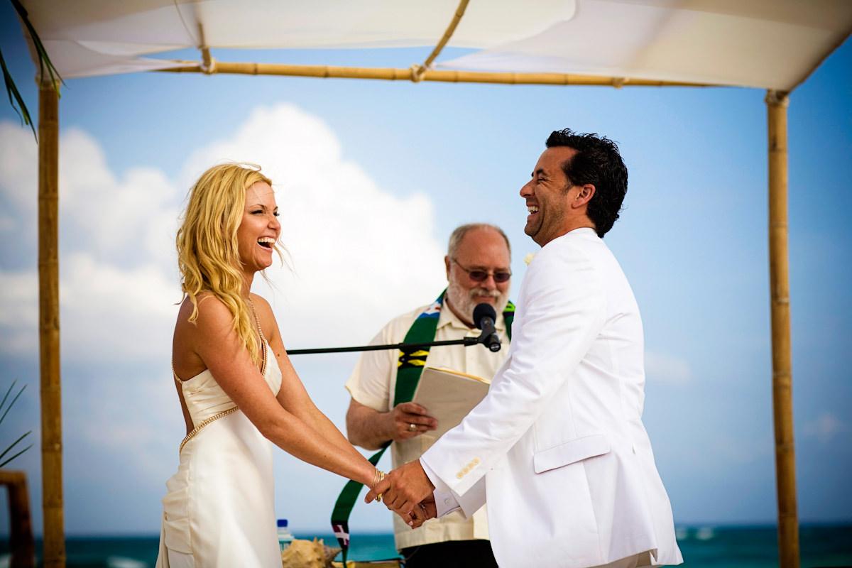 026-beach-wedding