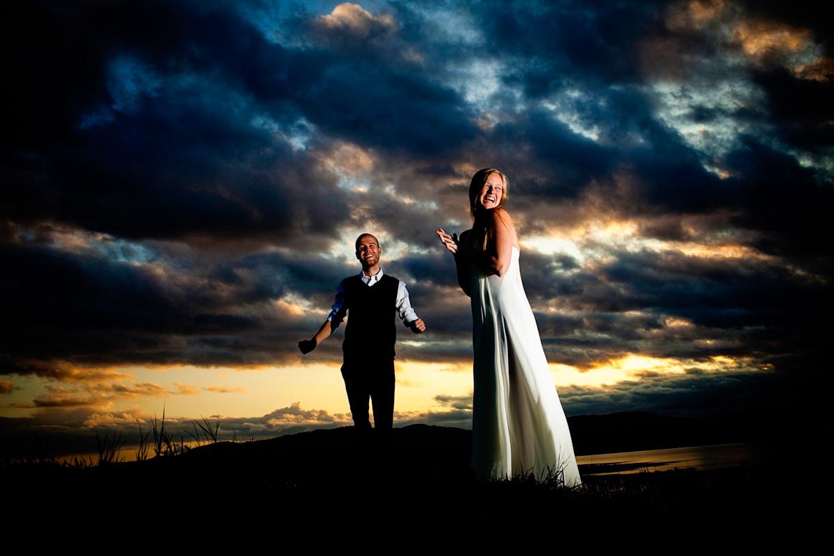026-outdoor-wedding-photos