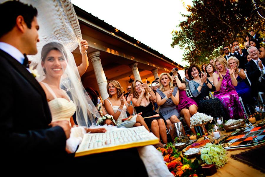 026_persian-wedding-photos