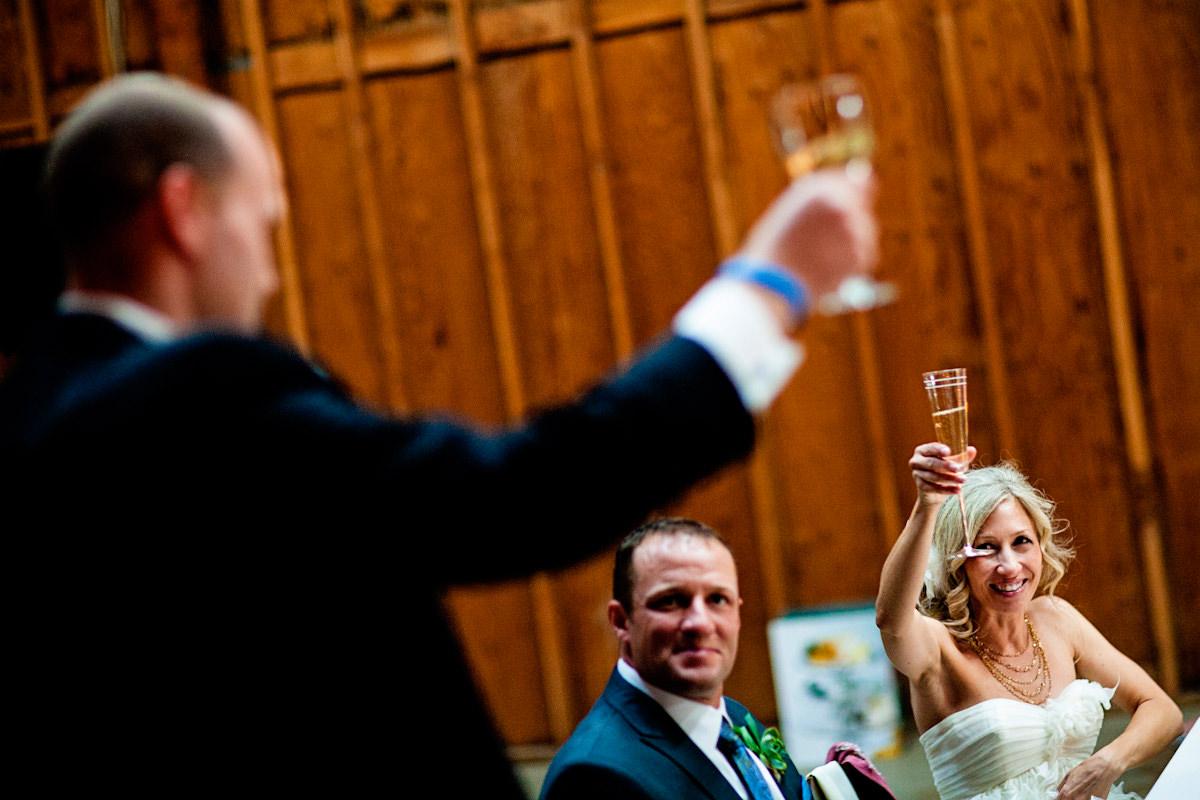 027-barn-wedding