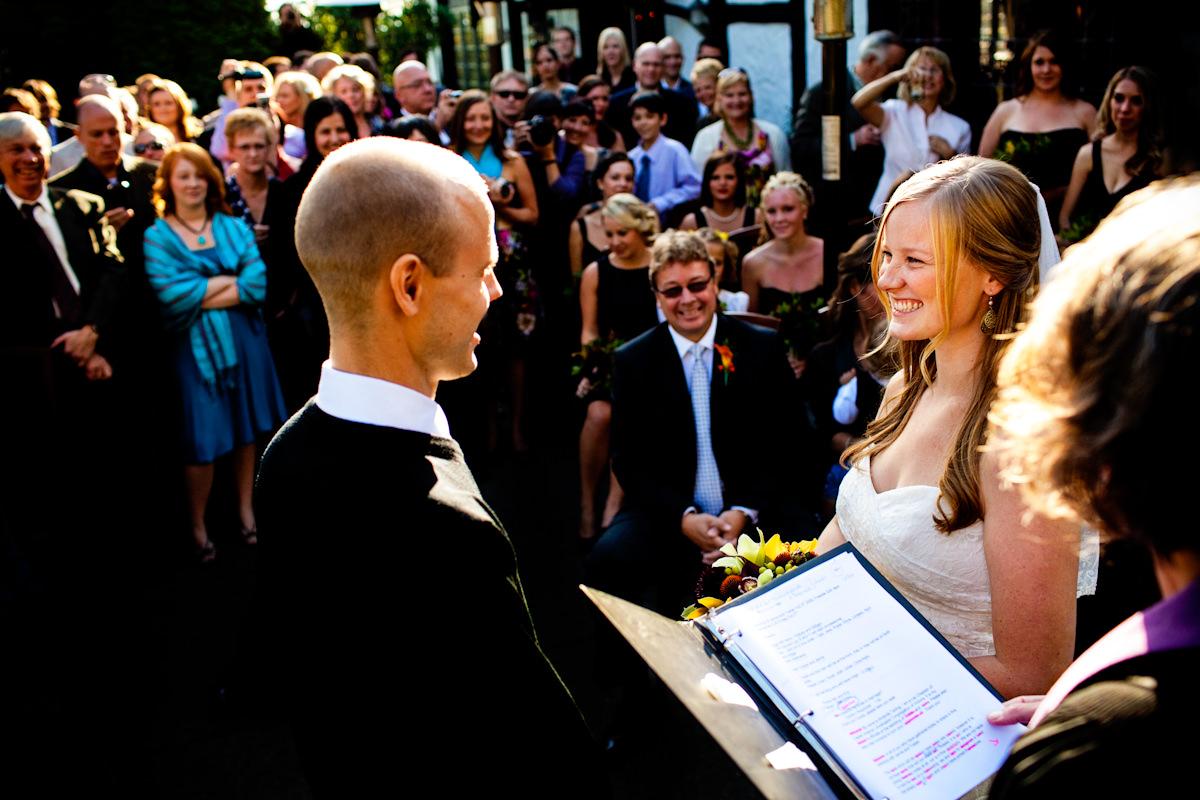027-outdoor-wedding-photos