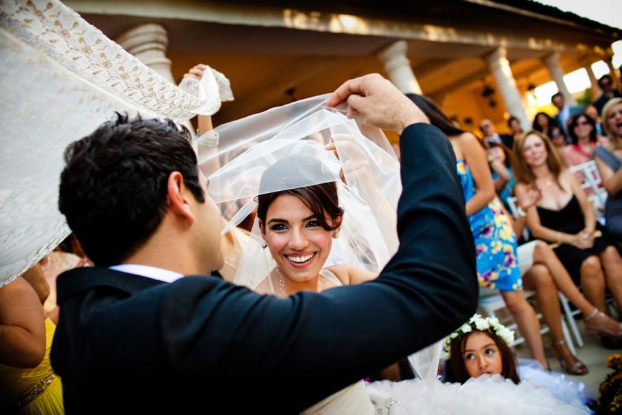 027_persian-wedding-photos