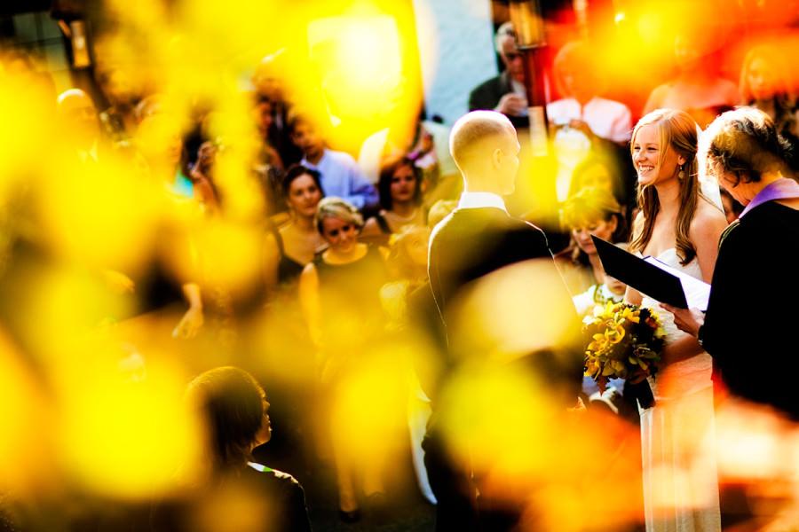 028-outdoor-wedding-photos