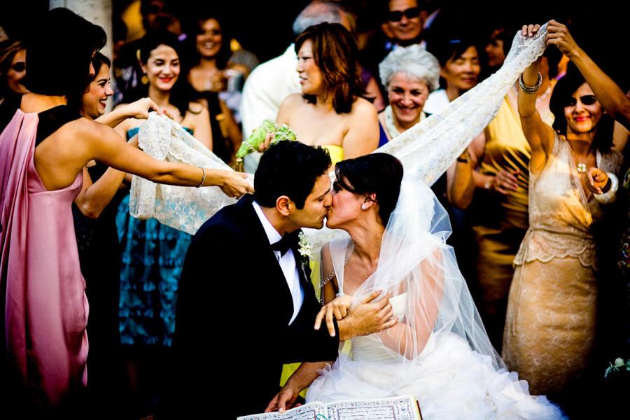 028_persian-wedding-photos