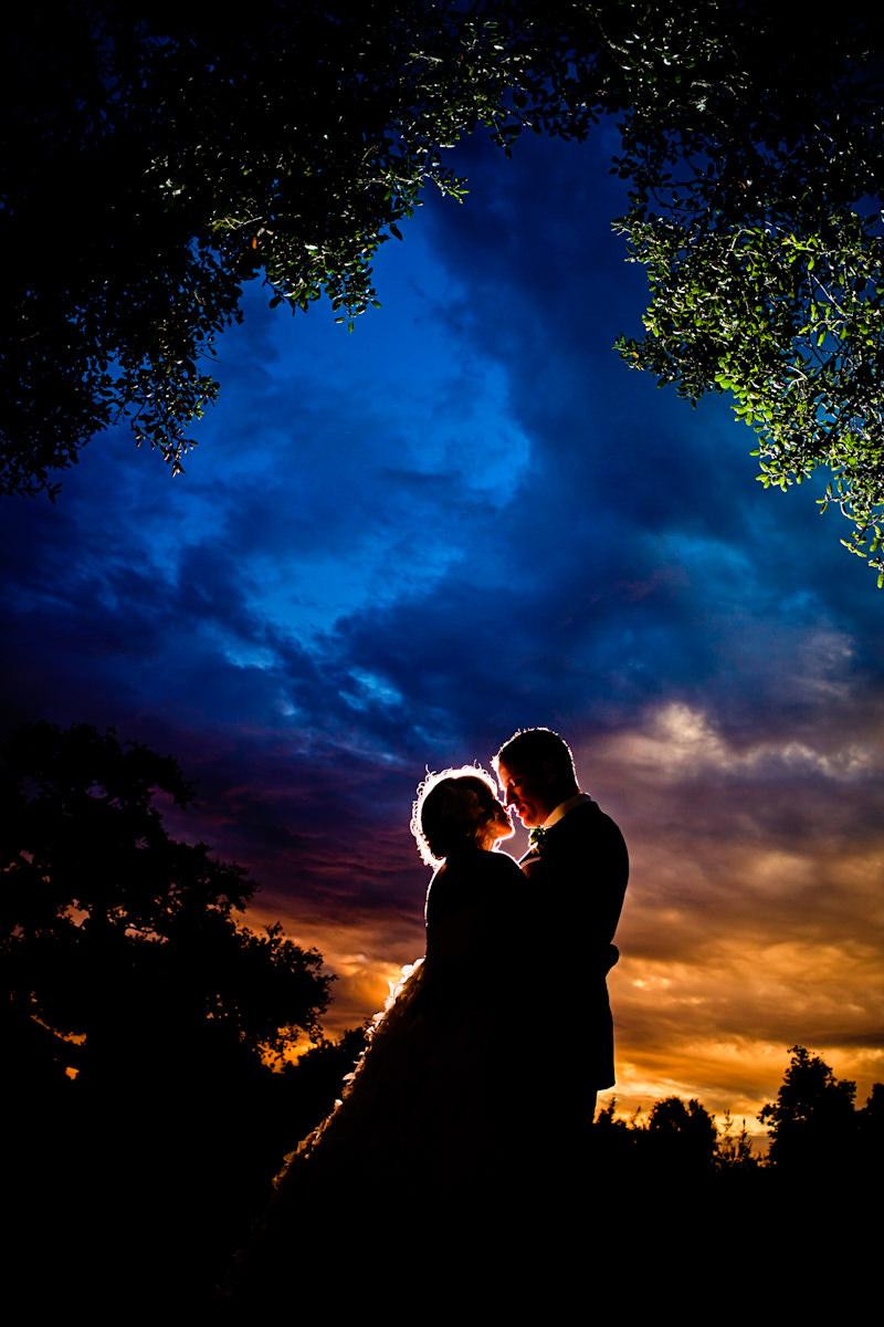 029-barn-wedding