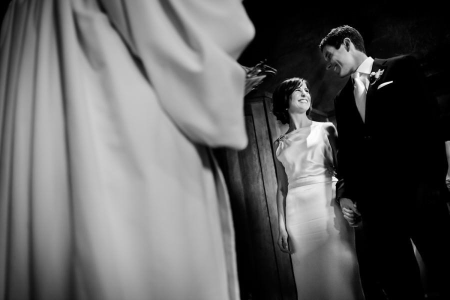 029-church-wedding-photos