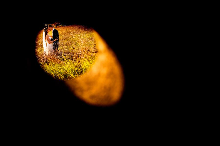 029-outdoor-wedding-photos