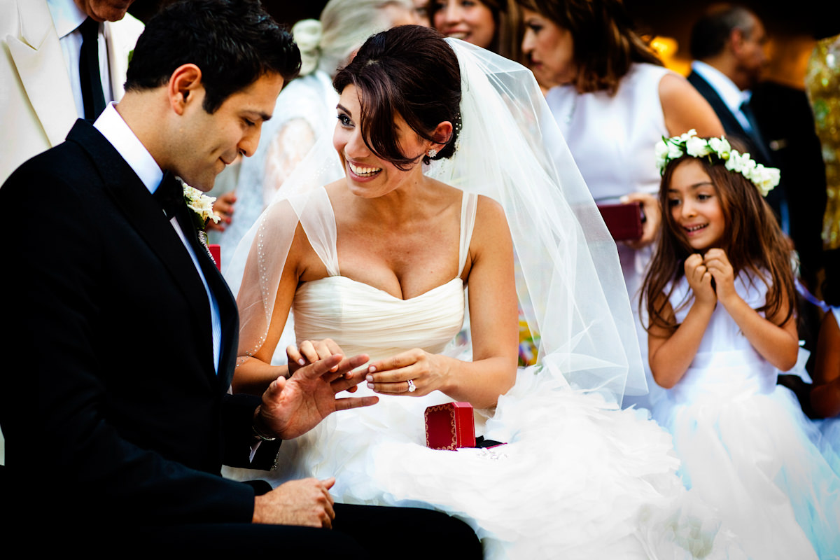 029_persian-wedding-photos