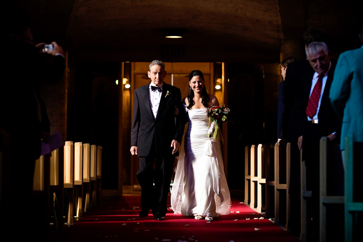 02_greek-wedding-photos