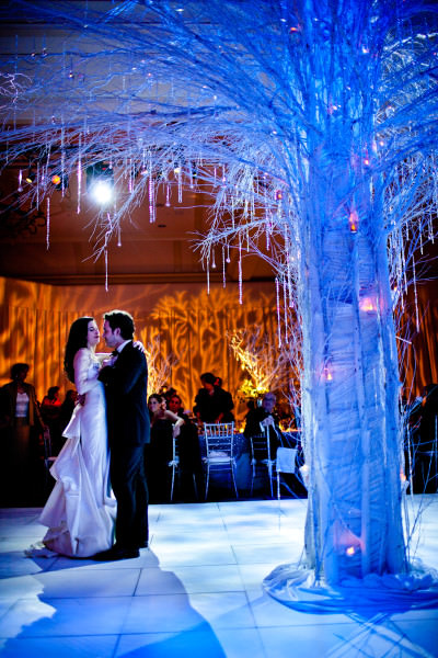 02_winter-wedding-photos