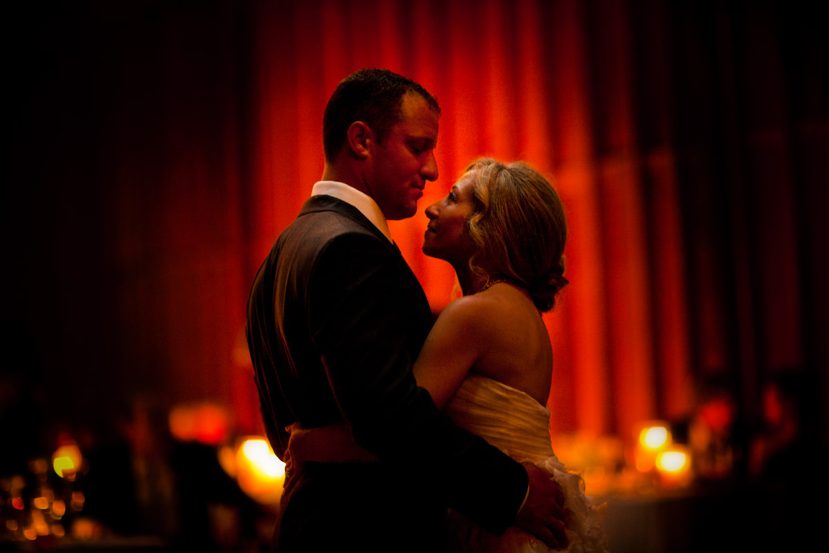 030-barn-wedding