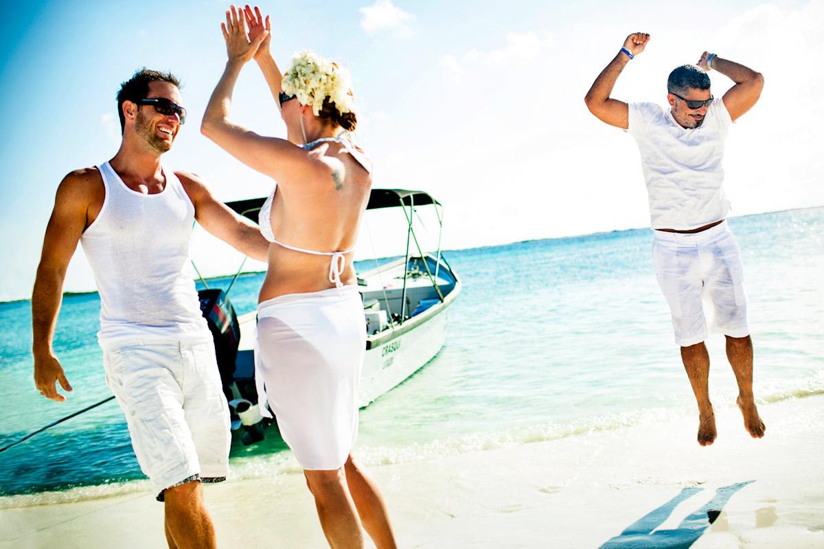 030-beach-wedding