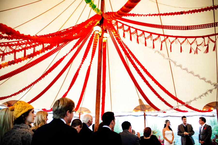 030-outdoor-wedding-photos