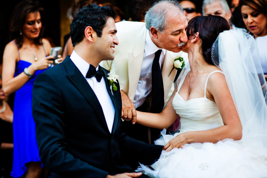 030_persian-wedding-photos