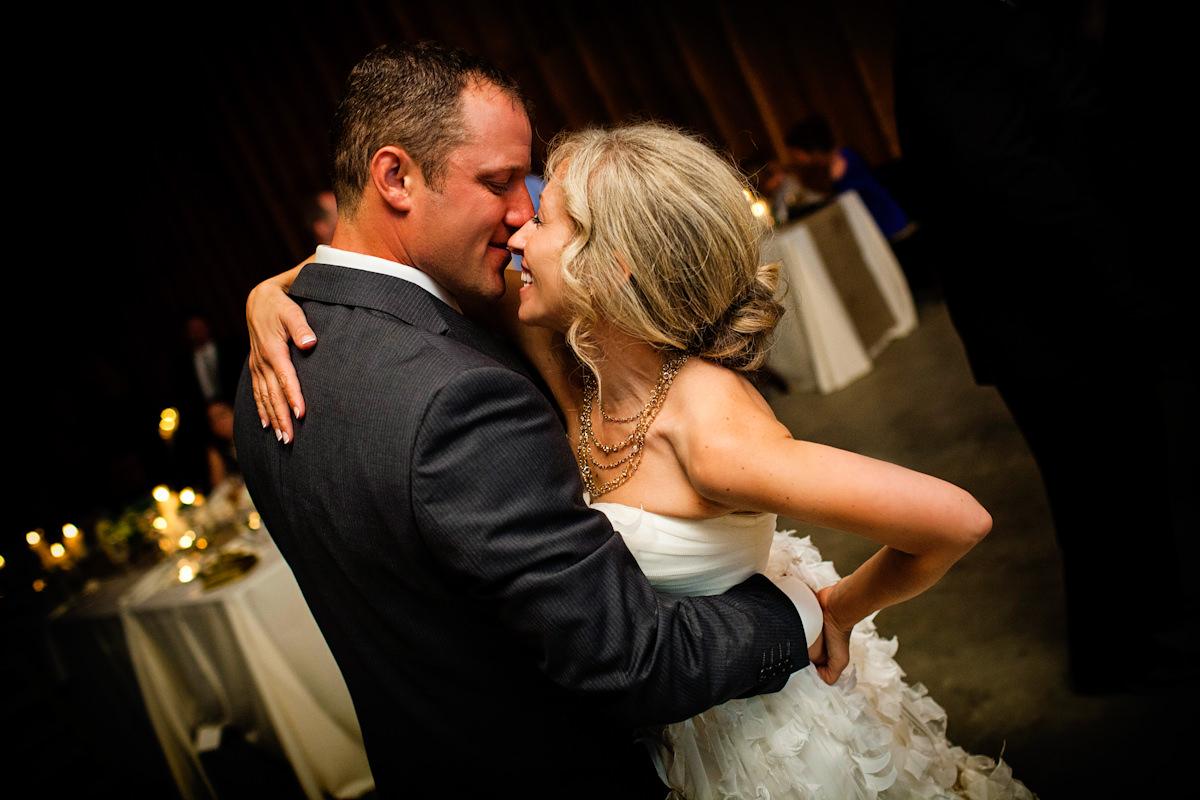 031-barn-wedding