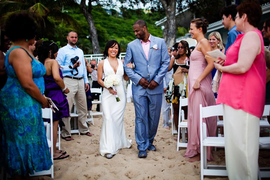 031-beach-wedding
