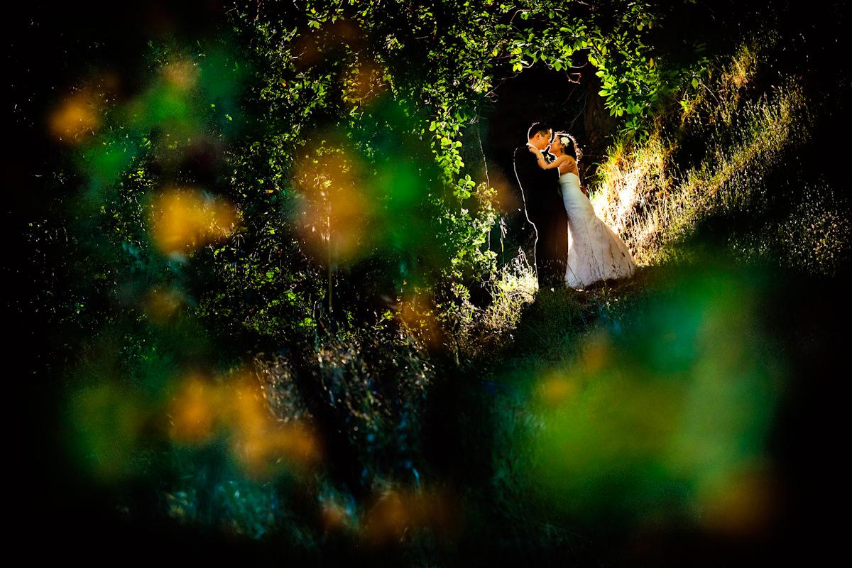 031-outdoor-wedding-photos