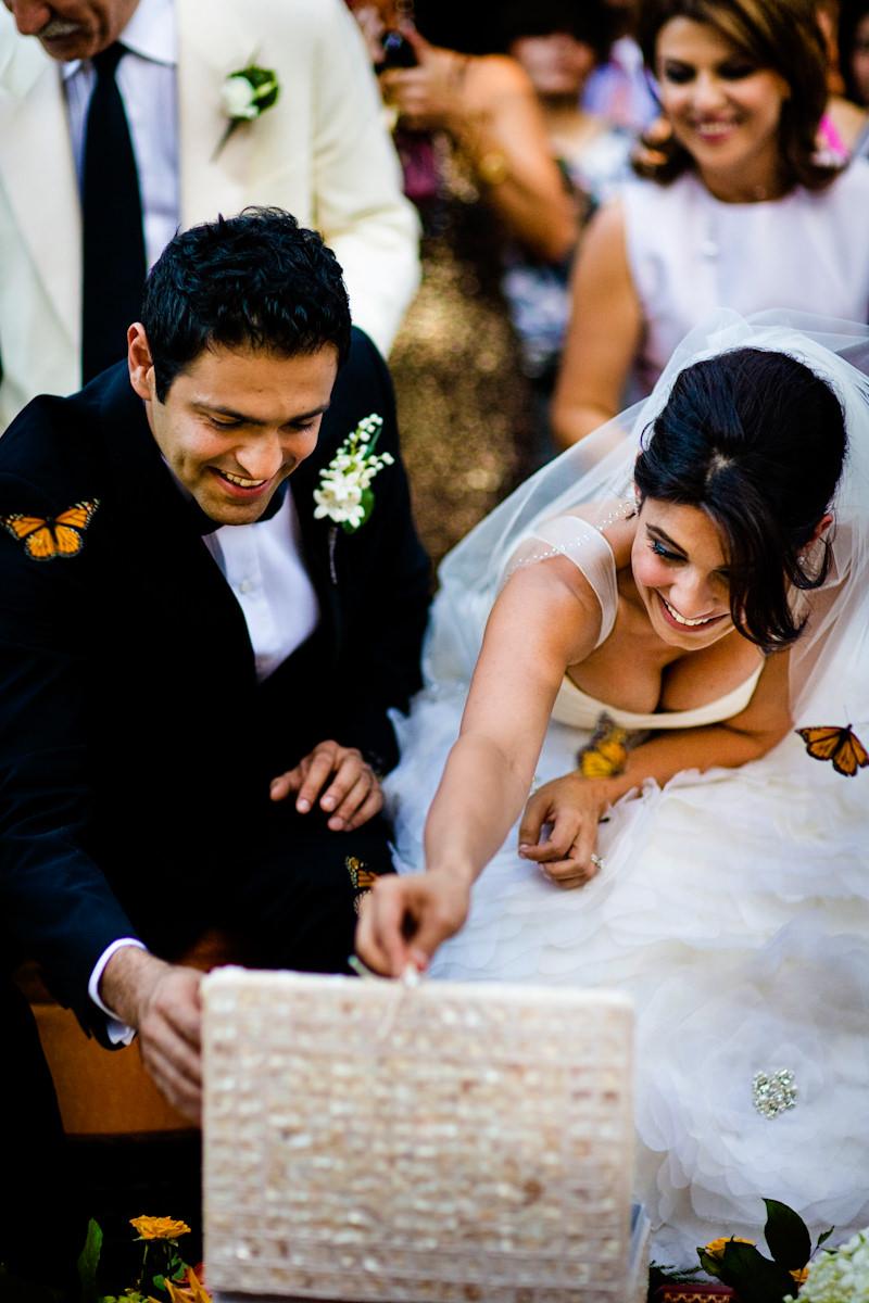 031_persian-wedding-photos