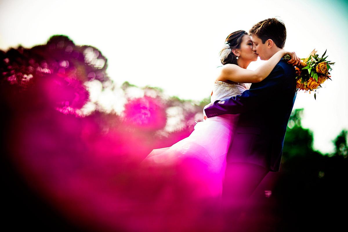 032-outdoor-wedding-photos