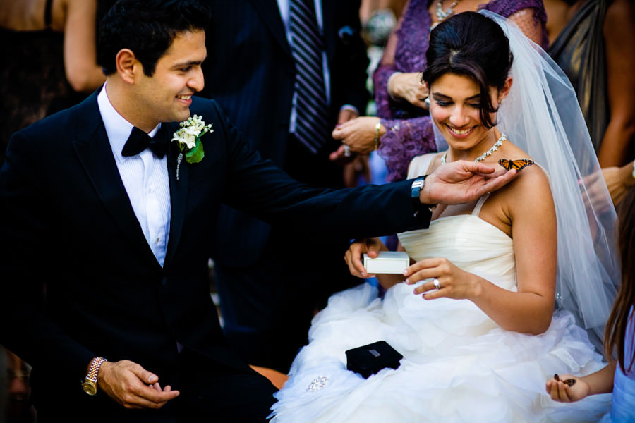032_persian-wedding-photos