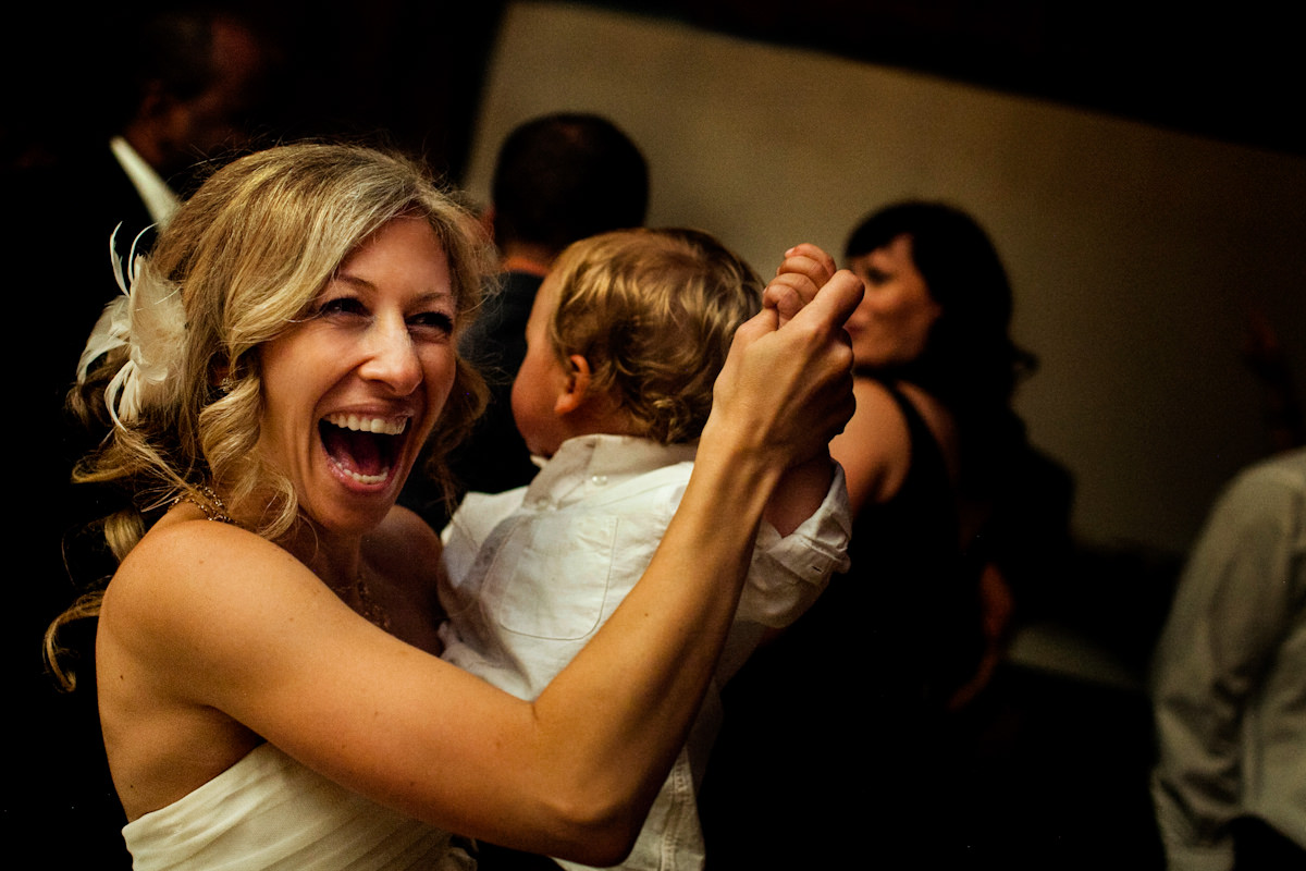 033-barn-wedding