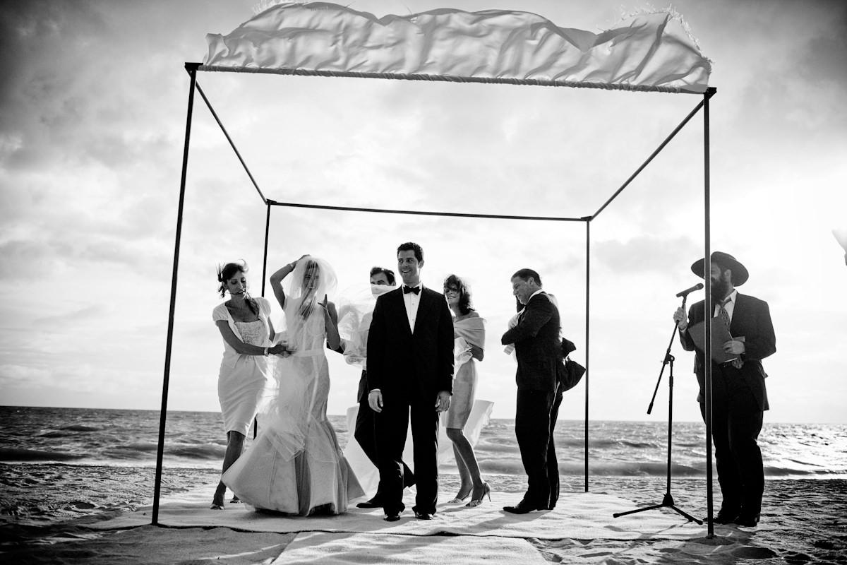 033-beach-wedding