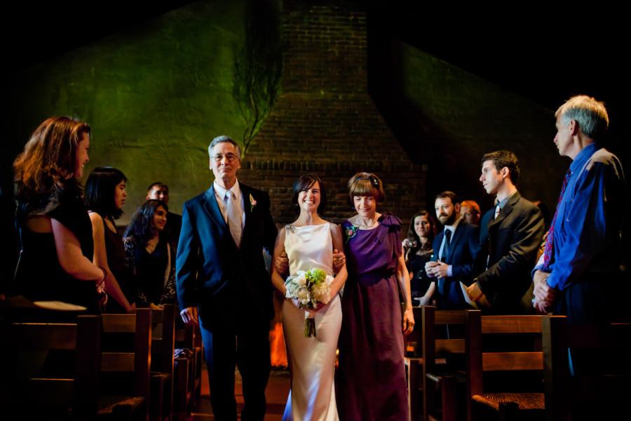 033-church-wedding-photos