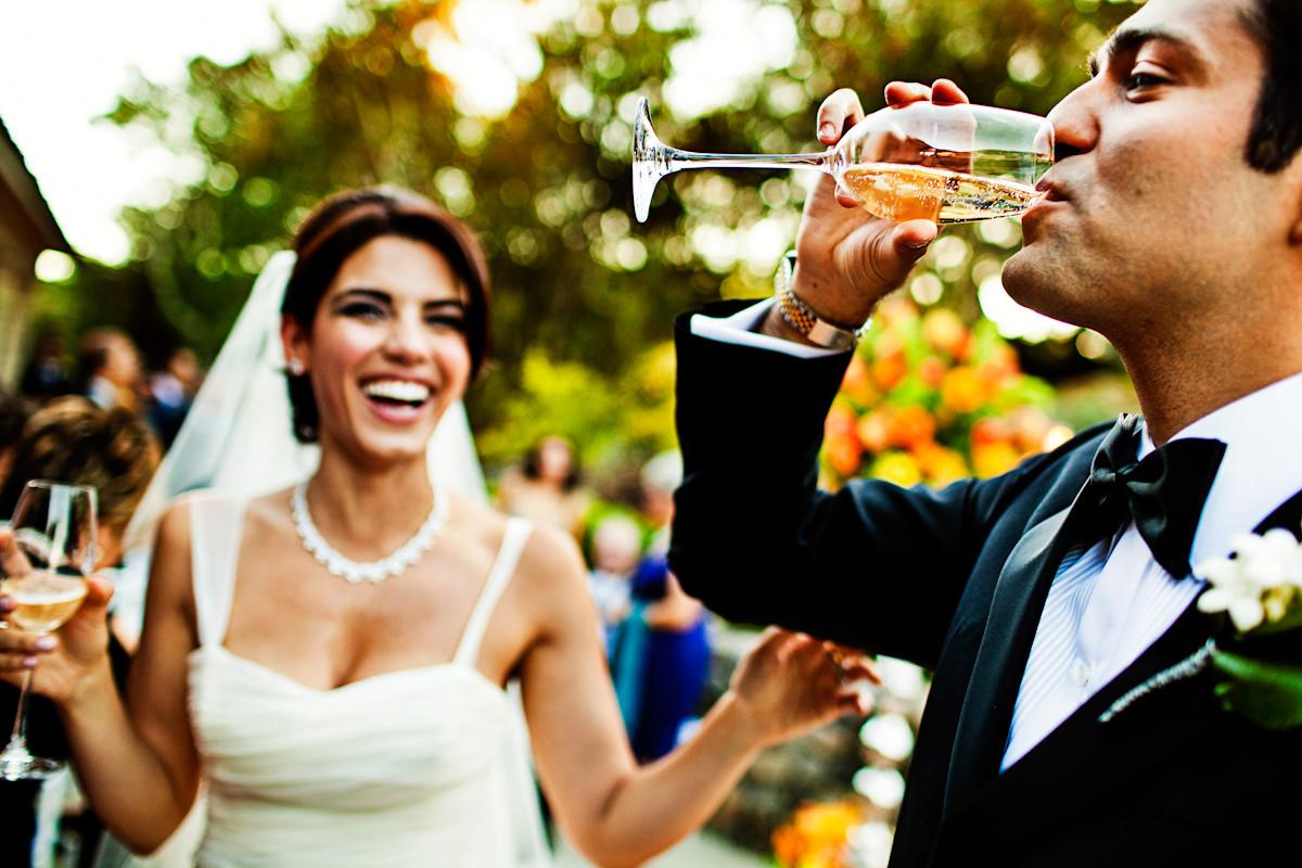 033_persian-wedding-photos