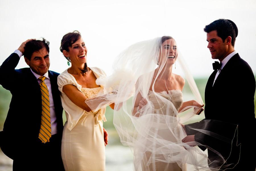034-beach-wedding