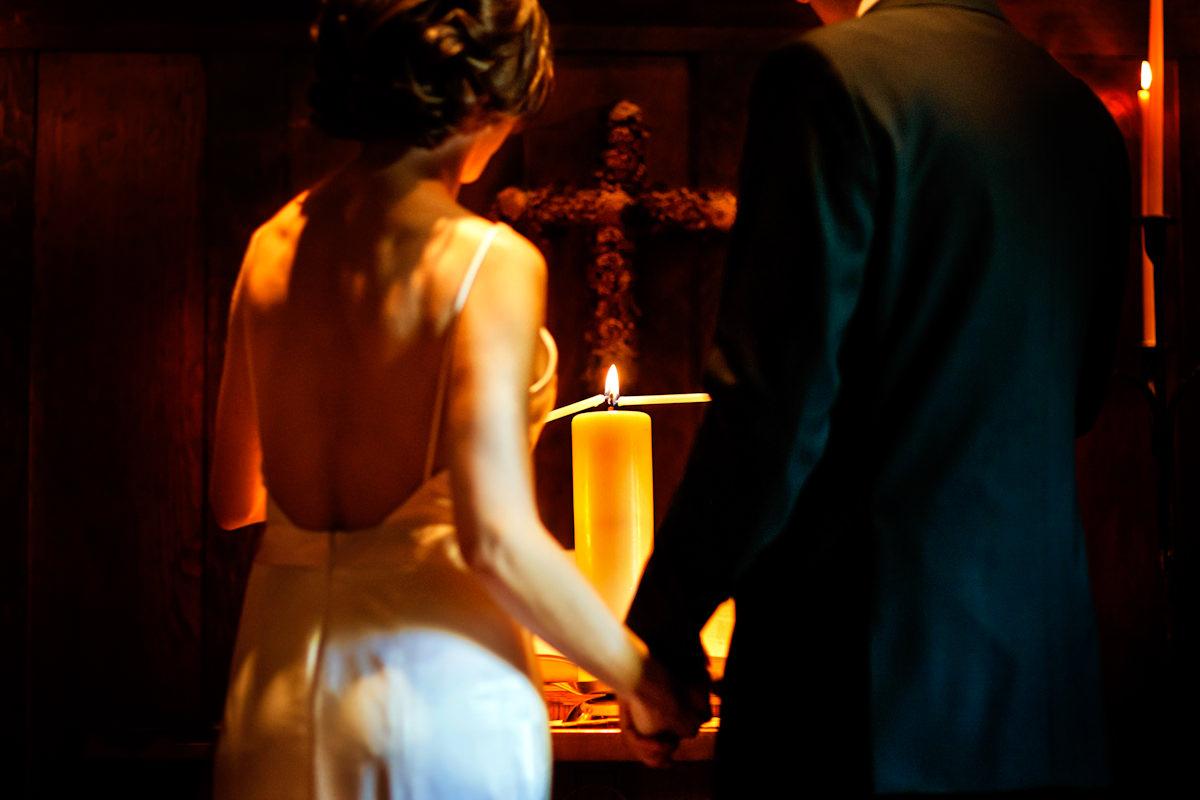 034-church-wedding-photos