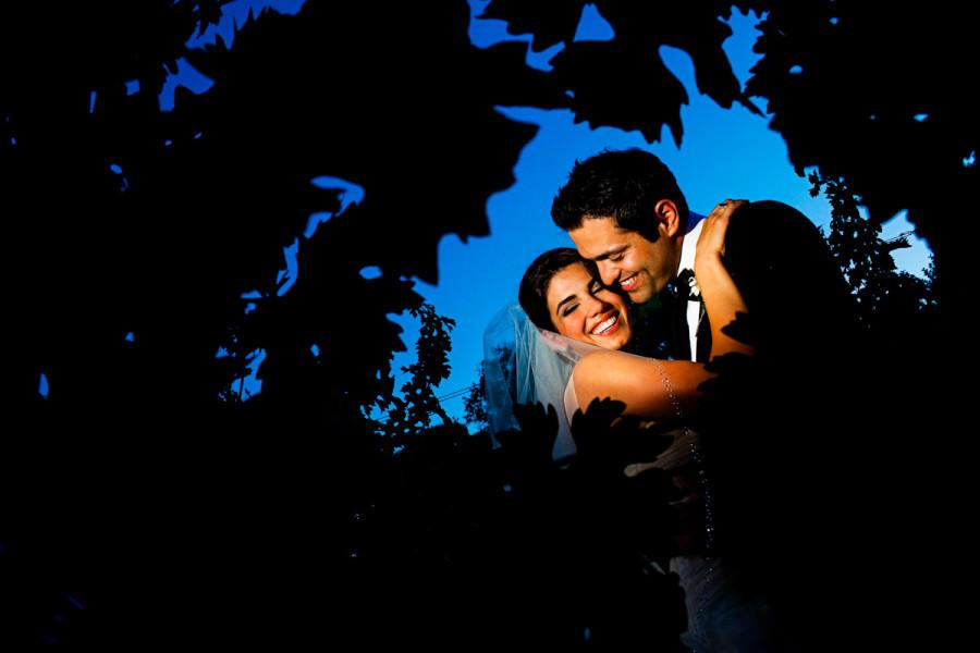 034_persian-wedding-photos