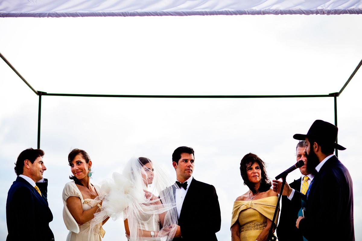 035-beach-wedding
