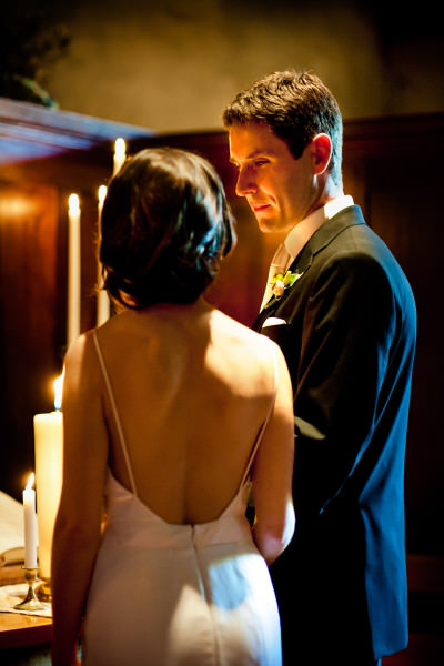 035-church-wedding-photos