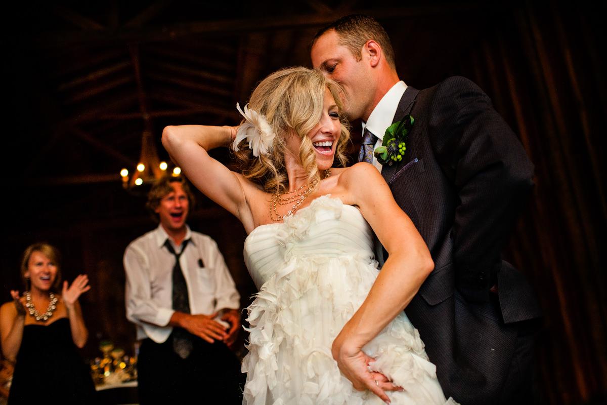 036-barn-wedding