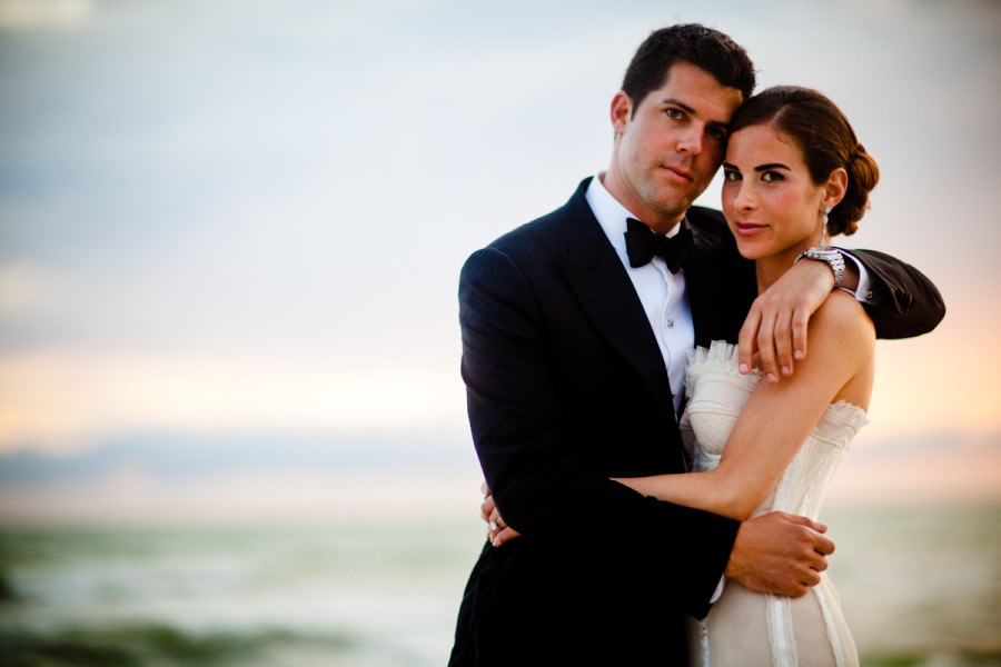 036-beach-wedding