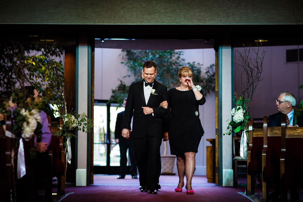 036-church-wedding-photos