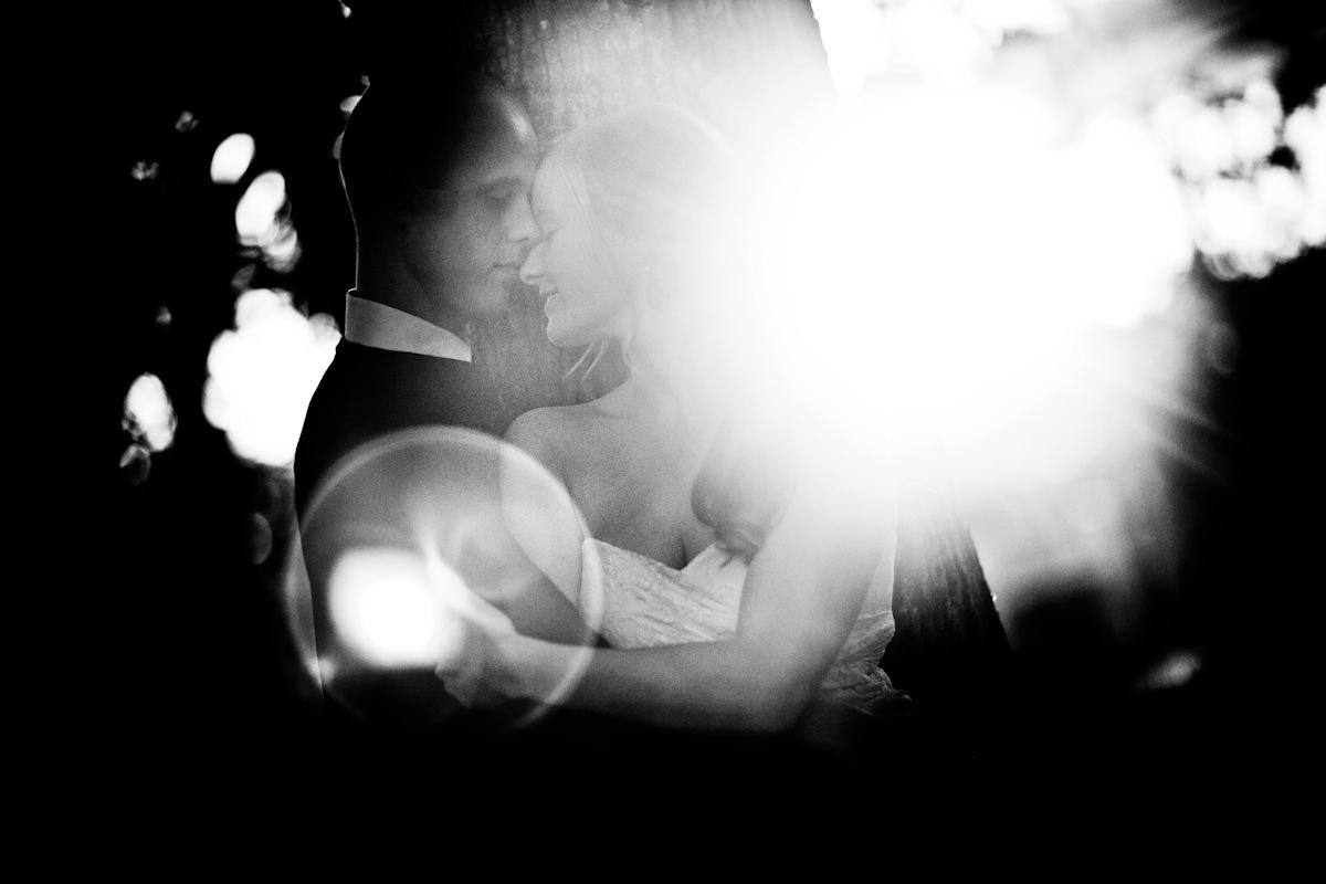 036-outdoor-wedding-photos
