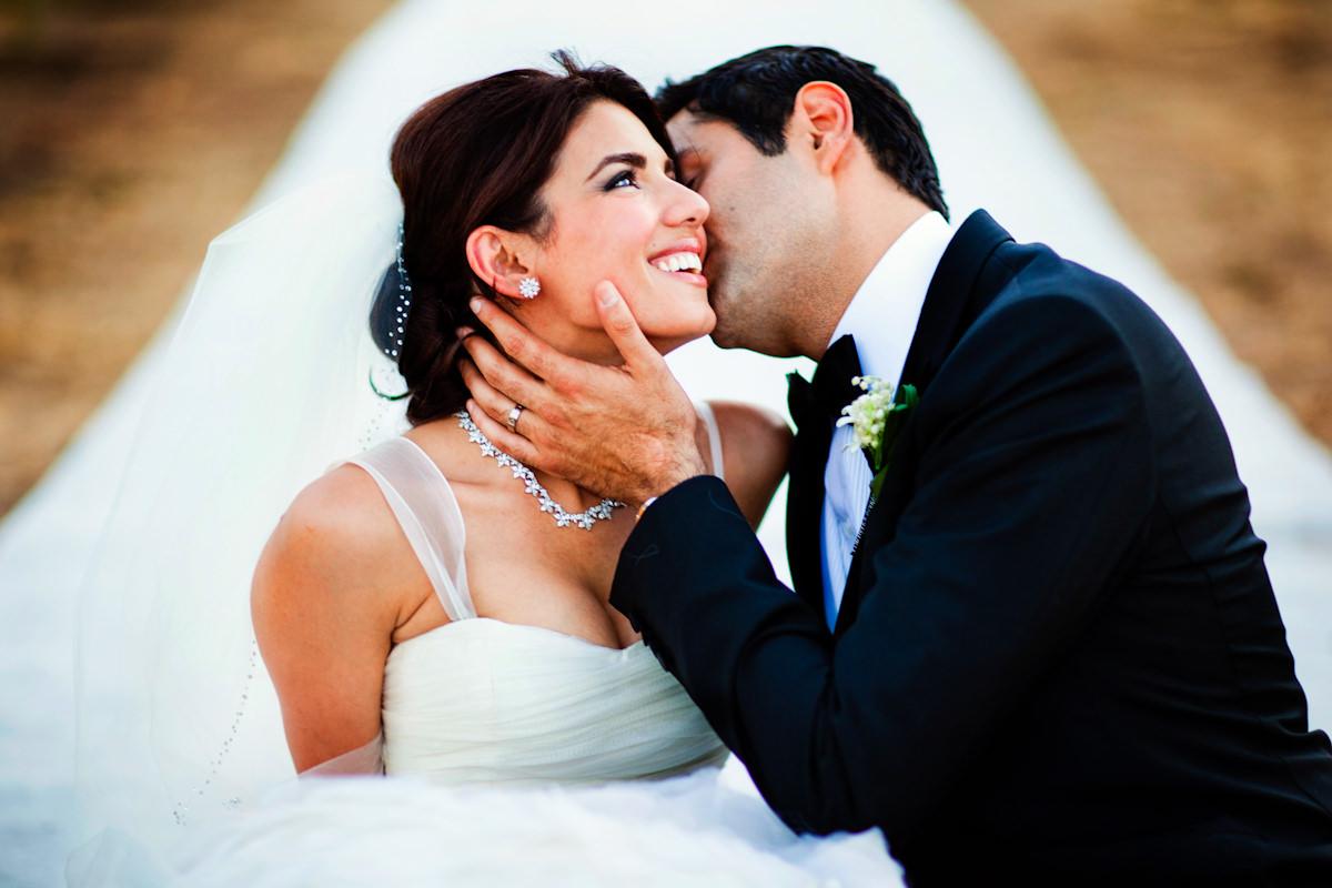 036_persian-wedding-photos