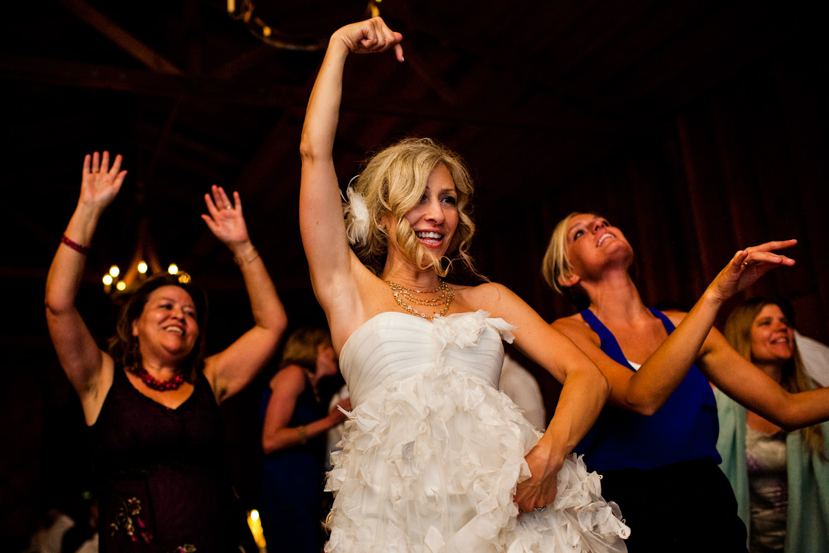 037-barn-wedding