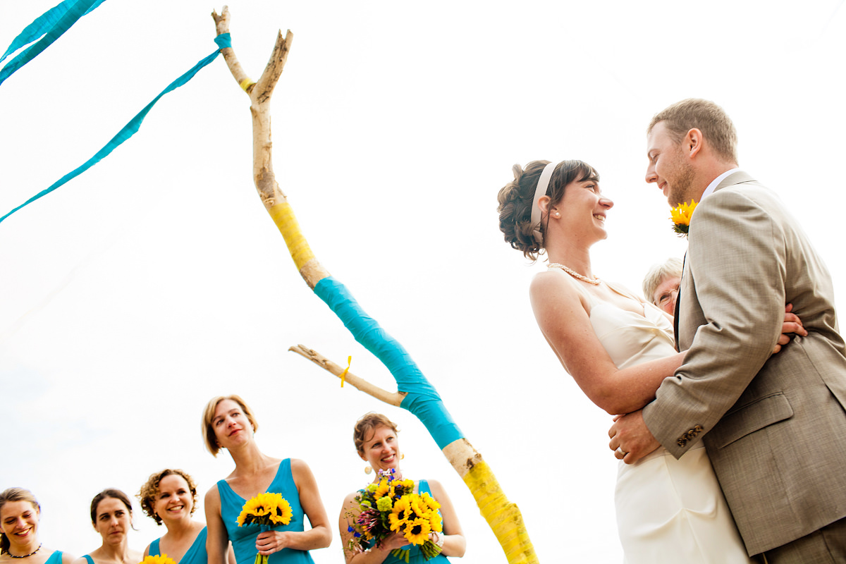 037-beach-wedding