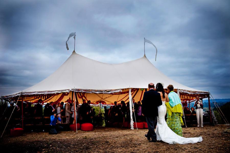037-outdoor-wedding-photos