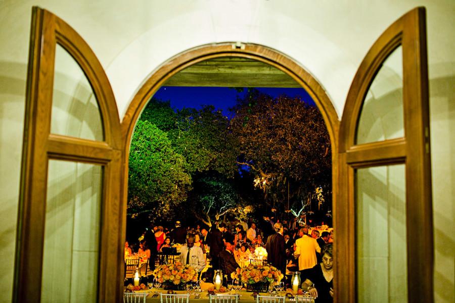 037_persian-wedding-photos