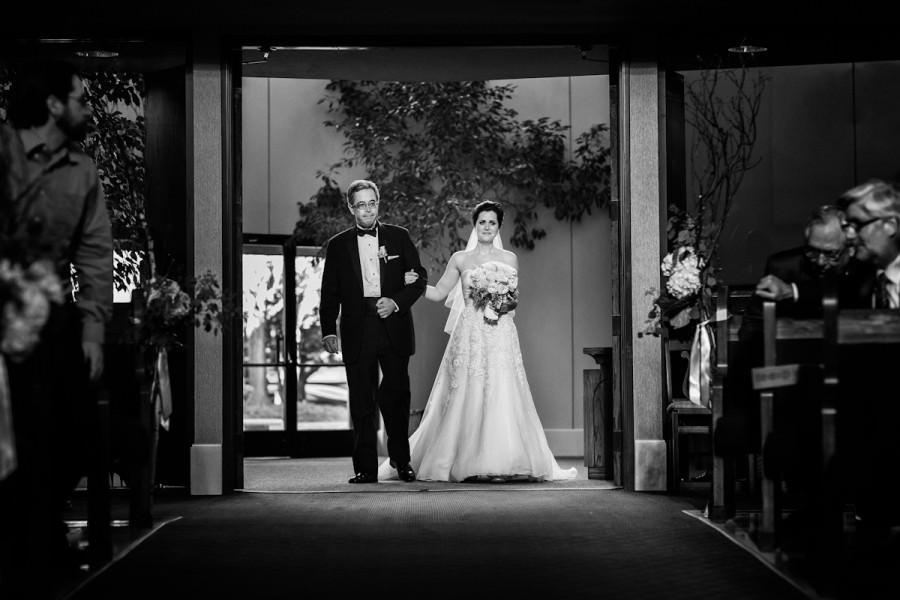 038-church-wedding-photos