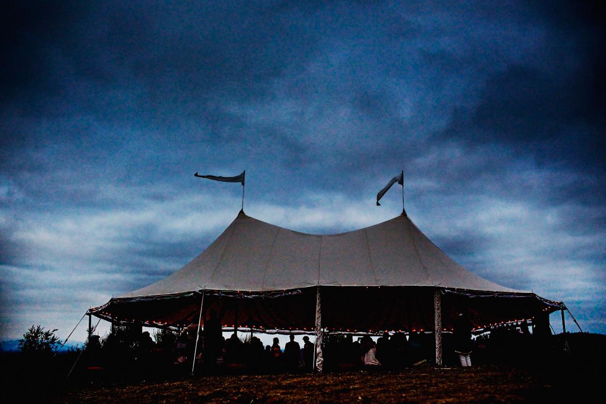 038-outdoor-wedding-photos